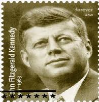 The John F Kennedy Assassination Diary