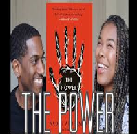 The Power Book and Movie Review
