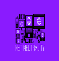 Using Tools to Solve a Problem in Net Neutrality