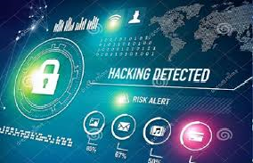 Web Security Analytic Research Project
