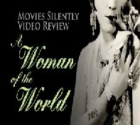 Woman by Woman Video Review
