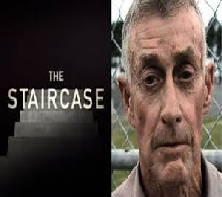 A Summary on The Staircase Netflix