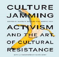 Achievement Culture Jamming and Critical Studies