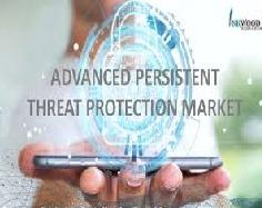 Advanced Persistent Threats APT Analysis Report