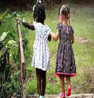 Behavioral and Social Child Developmental Theories
