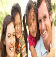 Child Development Background and Parenting Styles