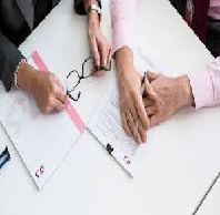 Corporate Governance Practices in Saudi Arabia