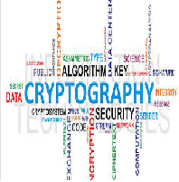 Cryptography Technology Research Paper