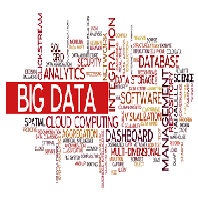 Data Mining and Cluster Analysis in Business Analytics