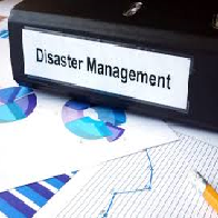 Disaster Recovery Plan for Small Business
