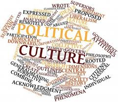 Documentation on Culture Power Politics