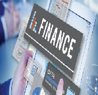 Effects of Industry Concentration in Financial Reports