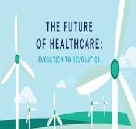 Future Trends in KSA Healthcare Presentation