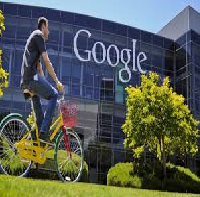 Google Technologies Research and Development