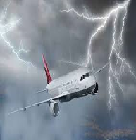 How Weather Affects Airplanes Accidents in Aviation