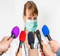 Image of How Nurses are Portrayed in Media