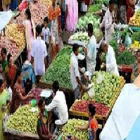 Increase in Prices of Homes or Food