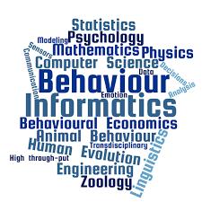 Informatics and Communication Theories