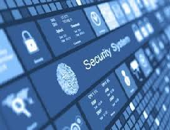 Introduction to Information Technology Security
