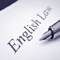 Legally Binding Contract English Law