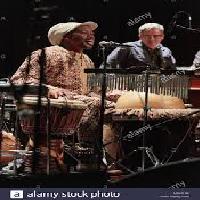 Live Performance Jazz Group History