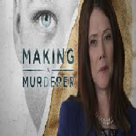 Making a Murderer Criminal Justice