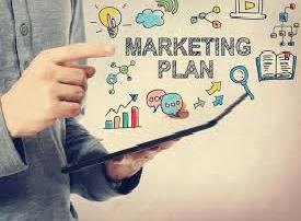 Marketing Idea Paper Assignment