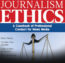 Media Ethical Analysis Case Study