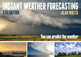 Meteorology and Forecasting Techniques