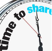 Operations Management in the Sharing Economy