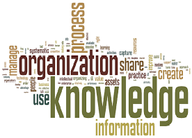 Organizational Information System Training