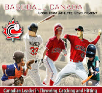 Sport Development in Canada Assignment