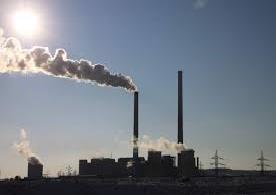 Understanding the Future Emissions Scenarios