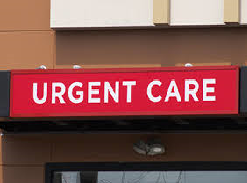 Urgent Care Clinic History and Development