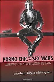 Porno Chic Book Review