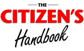 Citizen's Handbook