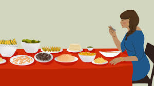 Eating Disorders Across Cultures