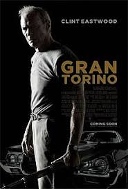 Gran Torino Movie Review