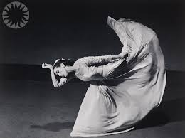 Modern dance and its pioneers