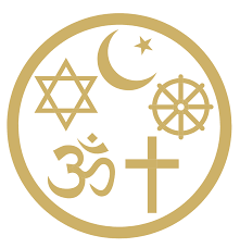 Organization and practice of a minority religion
