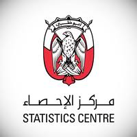 Statistics Center in UAE