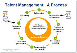 Mba Thesis on Talent Management Essay - Words
