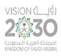 Global Economic and Future Value for Saudi Vision 2030