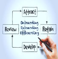 Onboarding and Employee Engagement