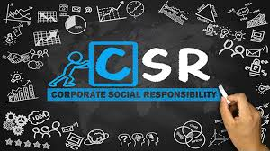 CSR Profile of a Global Hospitality or Tourism Company