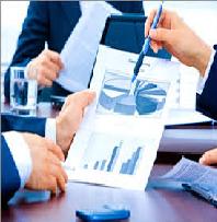 Finance from Kino Business Ideas