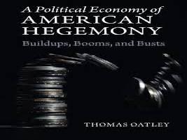 American Hegemonic and Political Economy