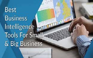 Business Intelligence and Statistical Modeling