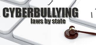 Cyberbullying and Laws to Protect