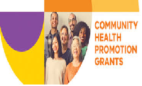 Community Health Promotion Program